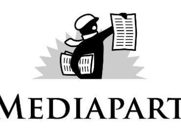 Médiapart et l'affaire Bettencourt