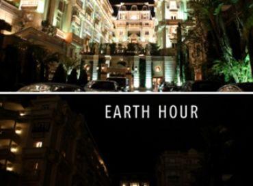 La Green Attitude de l'hôtel Métropole