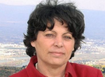 Pour une réforme de la filière du médicament avec Michèle Rivasi