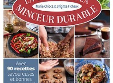 La cuisine de la minceur durable
