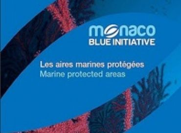 Monaco Blue Initiative 2nd édition