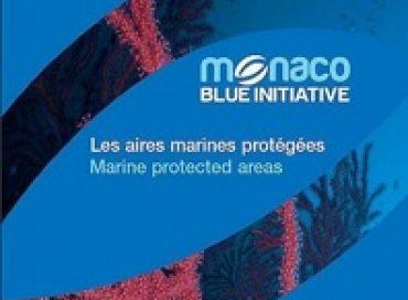 Monaco Blue Initiative 2nd édition