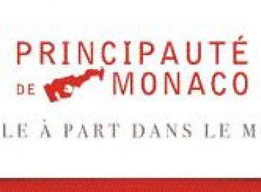 Monaco, bon élève en matière de Développement Durable