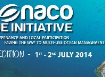 La 5ème Monaco Blue Initiative