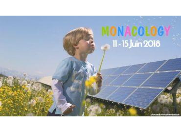 Monacology 2018, c'est du 11 au 15 juin sur le Port de Monaco !
