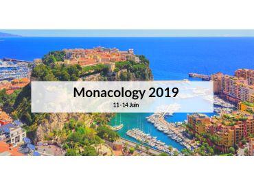 Monacology 2019 : Monaco, ma Ville Durable