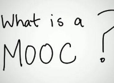 Quest-ce qu'un MOOC ?