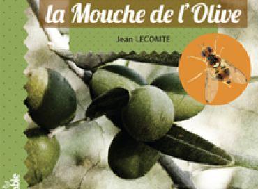 Lutter naturellement contre la Mouche de l'Olive