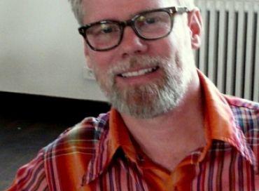 Neal Gorenflo créateur d'échange et de partage