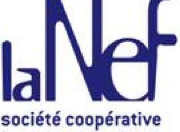La Nef, une banque éthique