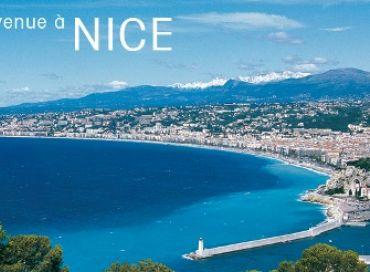 La Côte d'Azur devient écotouristique
