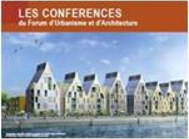 Nicolas Michelin - Construire la ville durable