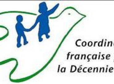8e Forum sur la non-violence à l'école