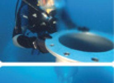 Le captage de l'eau douce sous-marine