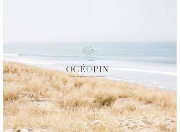 Océopin, un grand souffle bio venu de l'Atlantique