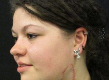Justice pour les manifestants ukrainiens