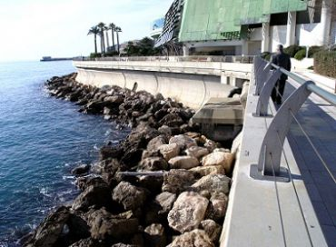 OptimaPac Monaco :  les pompes à chaleur ont-elles un impact écologique sur le milieu marin ?