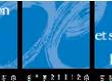 2e édition des Trophées de l'Enseignement et de la recherche en éthique