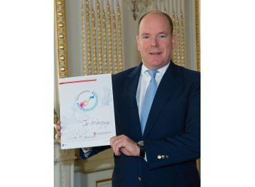 Lancement du Pacte National pour la Transition Energétique à Monaco