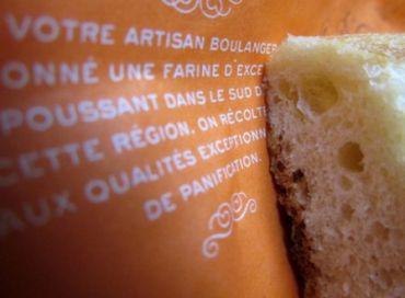 Les boulangeries de l'été