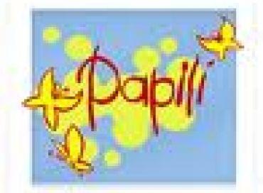 Papili, l'essor d'une démarche équitable