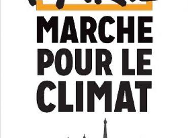 Une marche pour le climat le 21 septembre