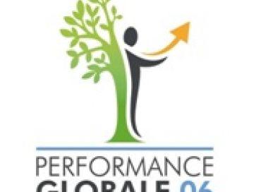 Performance globale 06