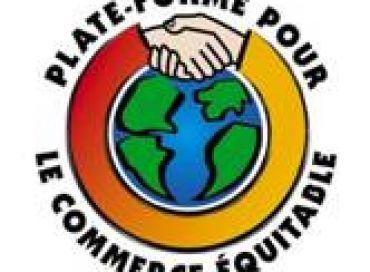 Enquête de la PFCE : le commerce équitable en France