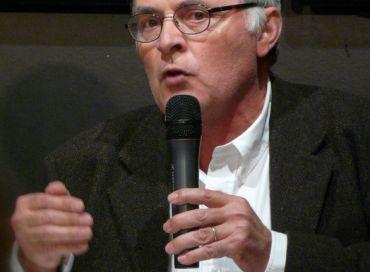 Laurent Mauduit la liberté de la presse française