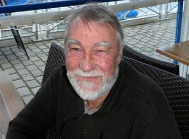 Fonds de dotation de Plancton du monde