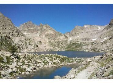 Le plan climat énergie dans les Alpes Martimes