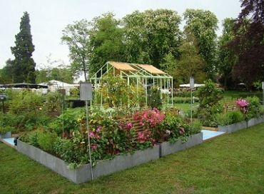 Plantes et cultures : prenez en de la graine