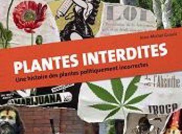 Plantes interdites