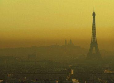 Pascal Canfin : en route vers la COP 21, vite !