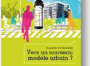 Du quartier à la ville durable
