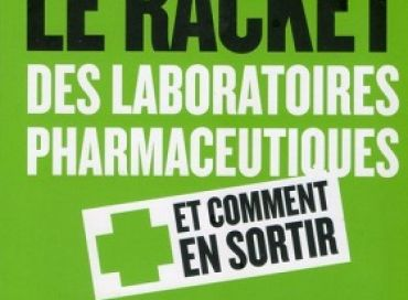 Big Pharma et le scandale du Mediator