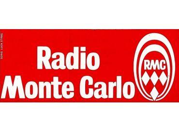 Radio Monte-Carlo, naissance d'une grande station créée par les nazis