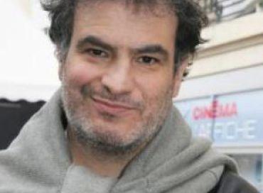 Que pense Raphael Mezrahi de l'humanité?