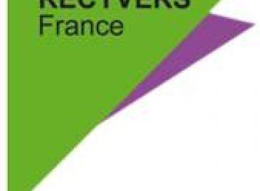 Recyvers : le traitement des déchets collectifs par lombricompostage