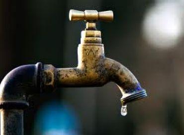 L'eau de Paris traitée contre les pesticides