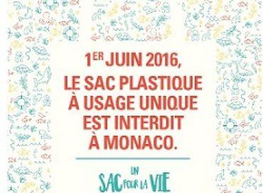 C'est la fin des sacs plastiques de caisse à Monaco