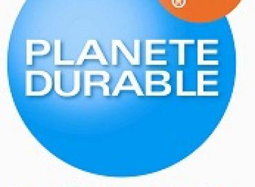 Planète Durable 2011 : Le salon de la Consommation Durable