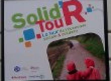 Solid'R Tour