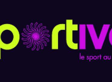 SPORTIVA le sport au féminin