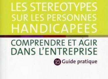Stéréotypes et Handicaps