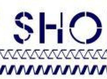 Sweat Shop, un atelier de couture pour (ré)apprendre à tenir les aiguilles