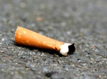 Arrêt du tabac et prise de poids