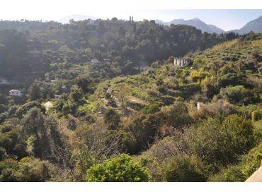 Cultiver la convivialité en permaculture avec Terres en Partage