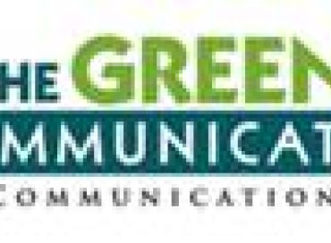 The Green Communication