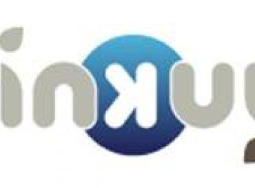 Tinkuy, la rencontre du web et du développement durable